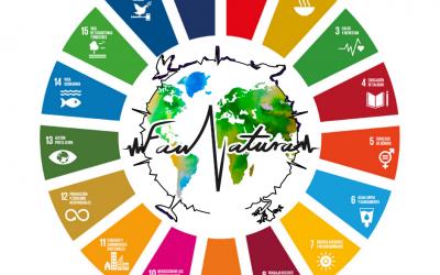 Faunatura y los Objetivos de Desarrollo Sotenibles (ODS)