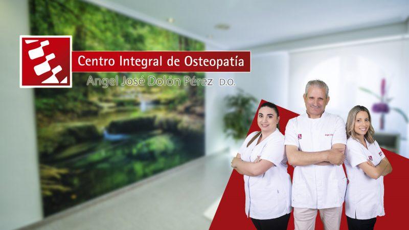 Centro Integral de Osteopatía colabora con Faunatura